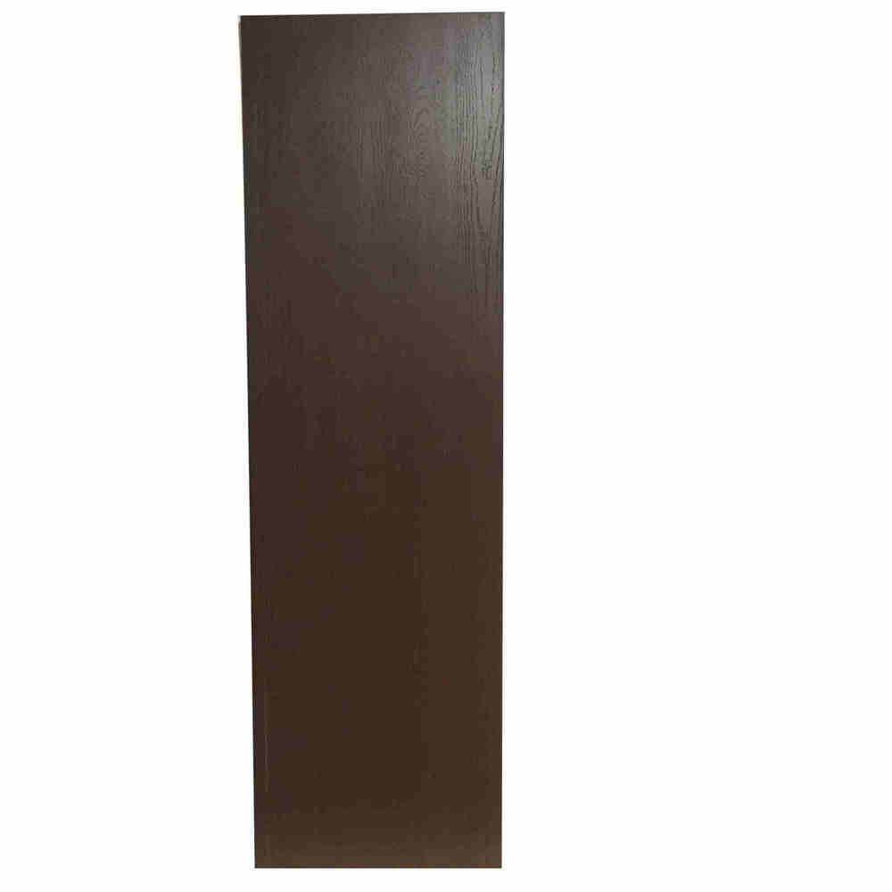 1 3/8 2-6 X 6-8 HC LEGACY WALNUT Door Slab