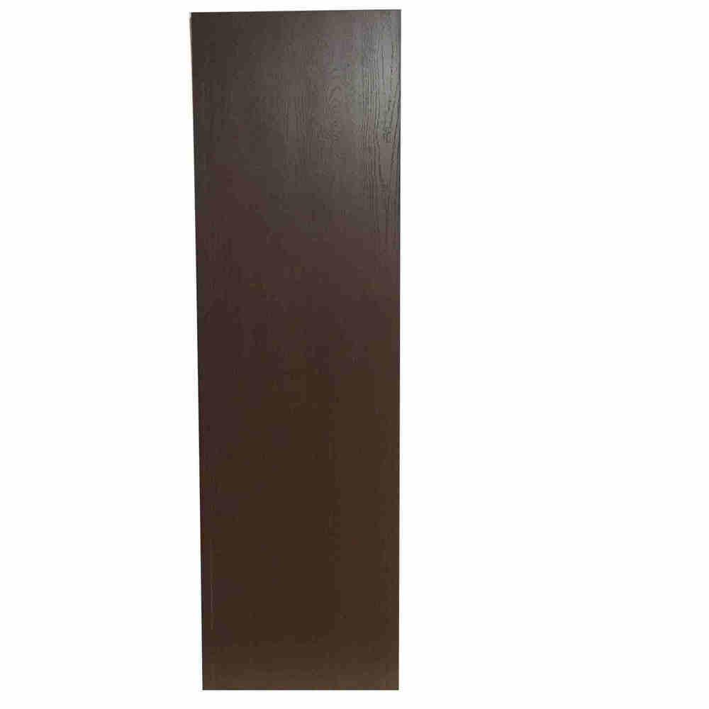 1 3/8 2-6 X 6-8 HC LEGACY WALNUT Door Slab