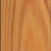 1/4 4 x 8 Import Oak G1S Plywood