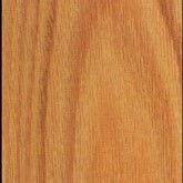 3/8 4 x 8 Domestic Red_Oak Plywood