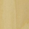 3/4 4 x 8 G2S Poplar Plywood