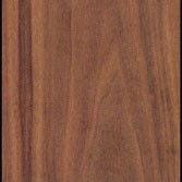 3/4 4 x 8 G2S Walnut Plywood
