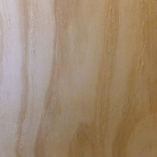1/4 4 x 8 ac Radiata Pine Plywood
