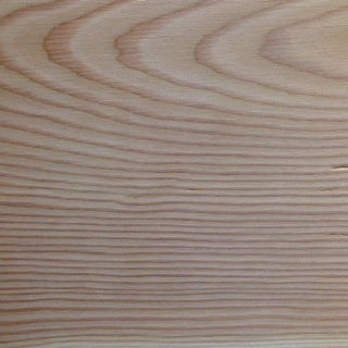 1/2 4 x 10 ac Fir Plywood