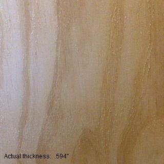 5/8 4 x 8 ac Radiata Pine Plywood