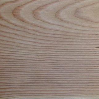 3/4 4 x 10 ac Fir Plywood