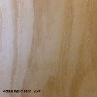 1 in 4 x 8 ac Radiata Pine Plywood