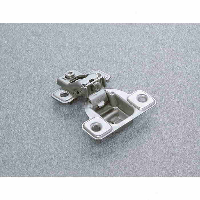 1/4 compact salice hinges 20 or more $1.70