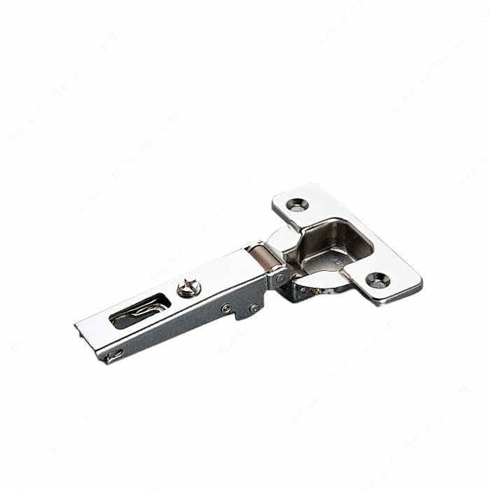 110 armhinge A salice hinges 20 or more $1.35