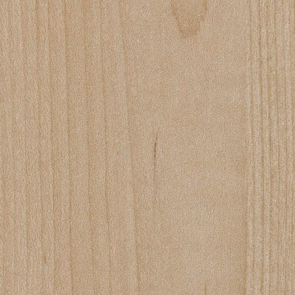 3/4 49 X 97 C/C G2S This is a different color than 290 Classic Maple Melamine