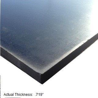 3/4 4 X 8 Plyform HDO Plywood