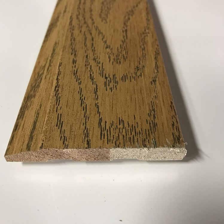 5/16 x 2 3/4 LEGACY base molding /ft.