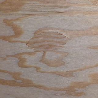 1/4 4 x 8  marine fir Plywood