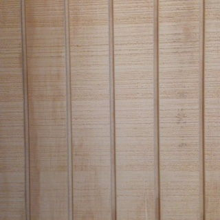 5/8 4 x 8 4 in on center T-1-11 Radiata Pine Siding