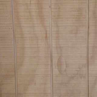 5/8 4 x 9 8 in on center T-1-11 Radiata Pine Siding
