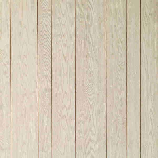 1/8 4 x 8 hardboard Conestoga Oak B-Grade paneling (117)