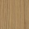 3/4 4 X 8 VC WHITE_OAK / WHITE_OAK SHOP RIFT 1 SIDE