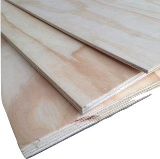 AC Plywood