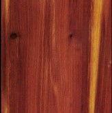 Aromatic Cedar