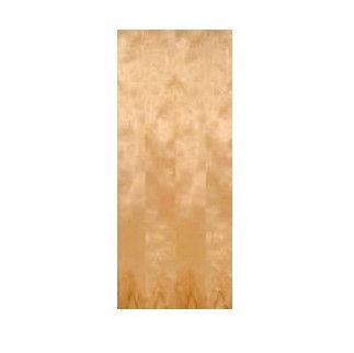 Birch Slab