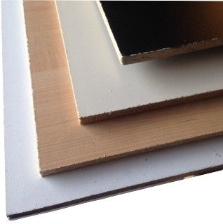 Particle Board, MDF, Melamine - Toledo Plywood Co  Inc