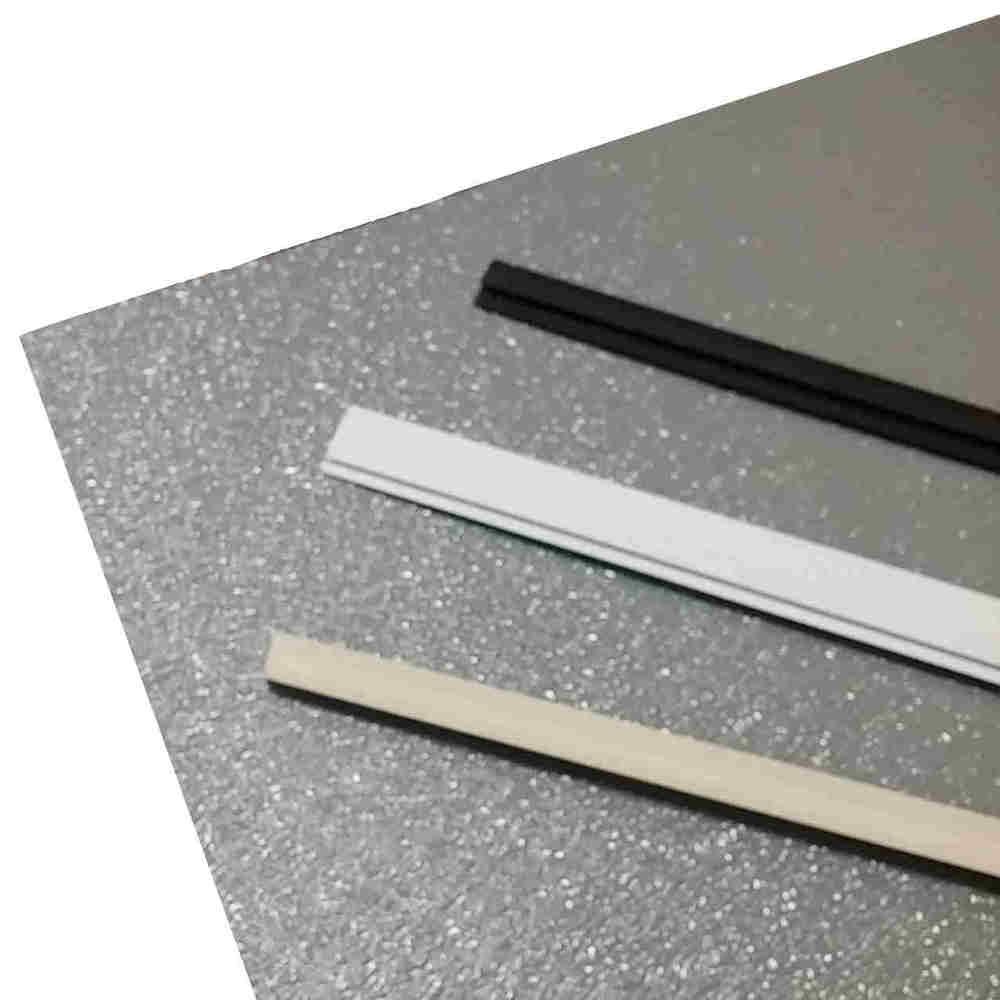 FRP - Fiber Reinforced Plastic - Toledo Plywood Co  Inc