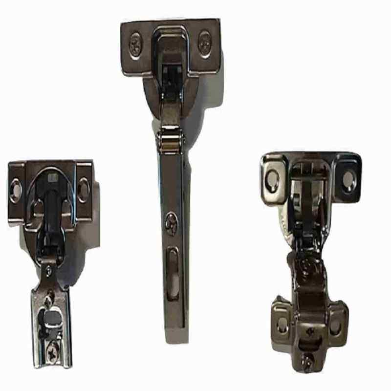 Cabinet Door Hinges
