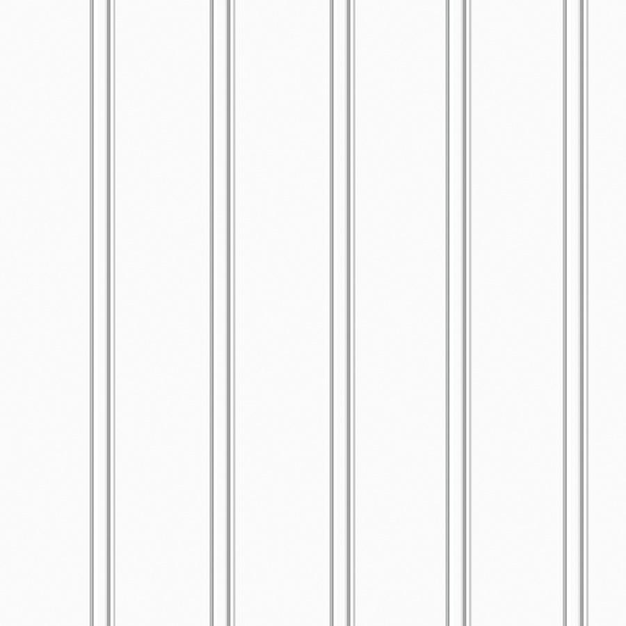 3/16 4 x 8 hardboard Whitehall Beaded B-Grade paneling (142)