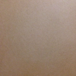 3/8 4 x 8 G2S unprimed mdo Plywood