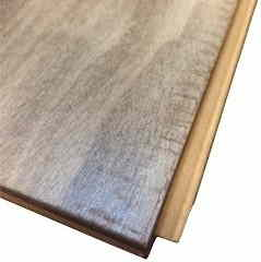 12mm Stormy Weather laminate flooring  1.72 sq ft per pc $1.75 per sq ft