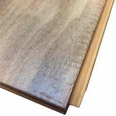 12mm Stormy Weather laminate flooring  1.72 sq ft per pc $1.75 per sq ft