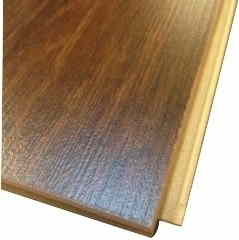 12mm Deep Woods laminate flooring  1.72 sq ft per pc $1.25 per sq ft