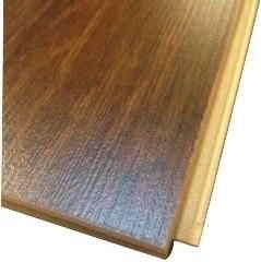 12mm Deep Woods laminate flooring  1.72 sq ft per pc $.95 per sq ft