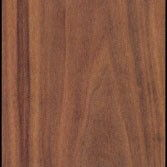 2 X 8 WALNUT VENEER WOOD ON WOOD