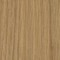 3/4 4 X 8 VC WHITE_OAK / WHITE_OAK SHOP UV2S