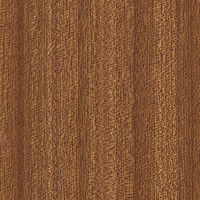 1/2 4 X 8 MDF SAPELE / SAPELE SHOP RIBBON STRIPE