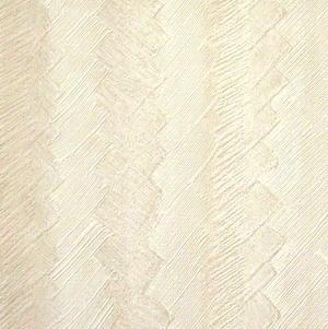 1/8 4 x 8 hb Sculptured Stripe B-grade paneling (496)