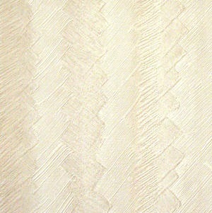 1/8 4 x 8 hb Sculptured Stripe B-grade paneling (496)
