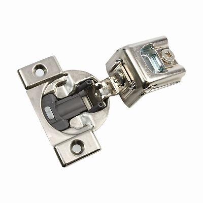 1 1/4 compact blum soft close hinge 20 or more $2.55