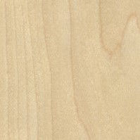 3/4 4 X 8 COMBO CORE V/C MDF MAPLE / MAPLE SHOP UV 2 SIDES