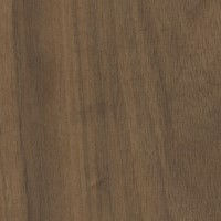 3/4 4 X 8 COMBO CORE VC MDF WALNUT / WALNUT SHOP UV 2 SIDE