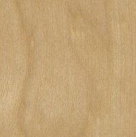 1/2 4 X 8 G2S Import Birch Plywood