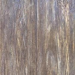 1/4 4 x 8 hardboard Akita Cedar B-Grade paneling (273)