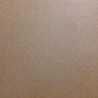 3/4 4 x 8 G2S UNPRIMED mdo Plywood