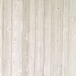 1/4 4 x 8 hardboard White Homesteader B-Grade paneling (170)