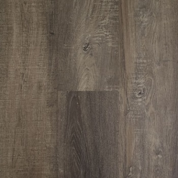 3.5mm McKenzie Vinyl Plank Flooring 23.37 sq ft $1.69 per sq ft