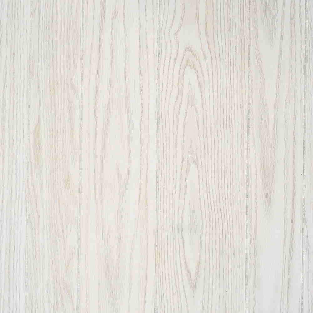 1/8 4 x 8 hardboard Westminster White paneling (125) B-Grade
