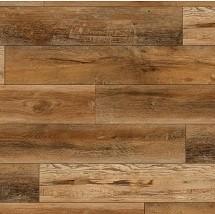 4.5mm Acorn Vinyl Plank Flooring w/pad 28.84 sq ft $1.75 per sq ft