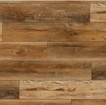 4.5mm Acorn Vinyl Plank Flooring w/pad 28.84 sq ft $1.75 per sq ft