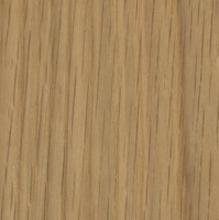 1/4  4 X 8 MDF  WHITE_OAK / WHITE_OAK SHOP